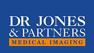Dr Jones and partners medical imaging lo