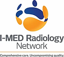 IMED Radiology logo.webp