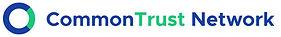 CTN_Logo_Horizontal-(1).jpg