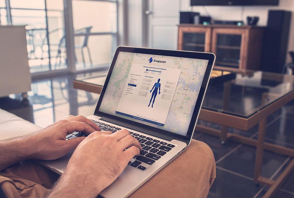 laptop-real.jpg