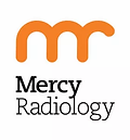 Mercy Radiology logo.webp