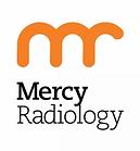 Mercy Radiology logo.webp