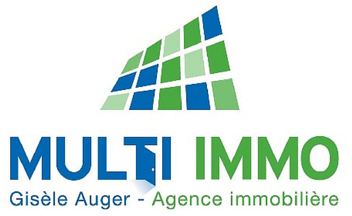 Multiimmo Gisèle Auger - Courtier immeuble à revenus