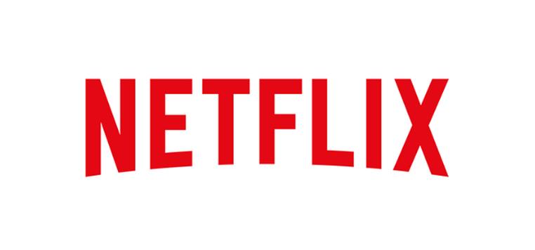 Comment utiliser Netflix dans une stratégie d'optimisation d'immeubles à revenus?