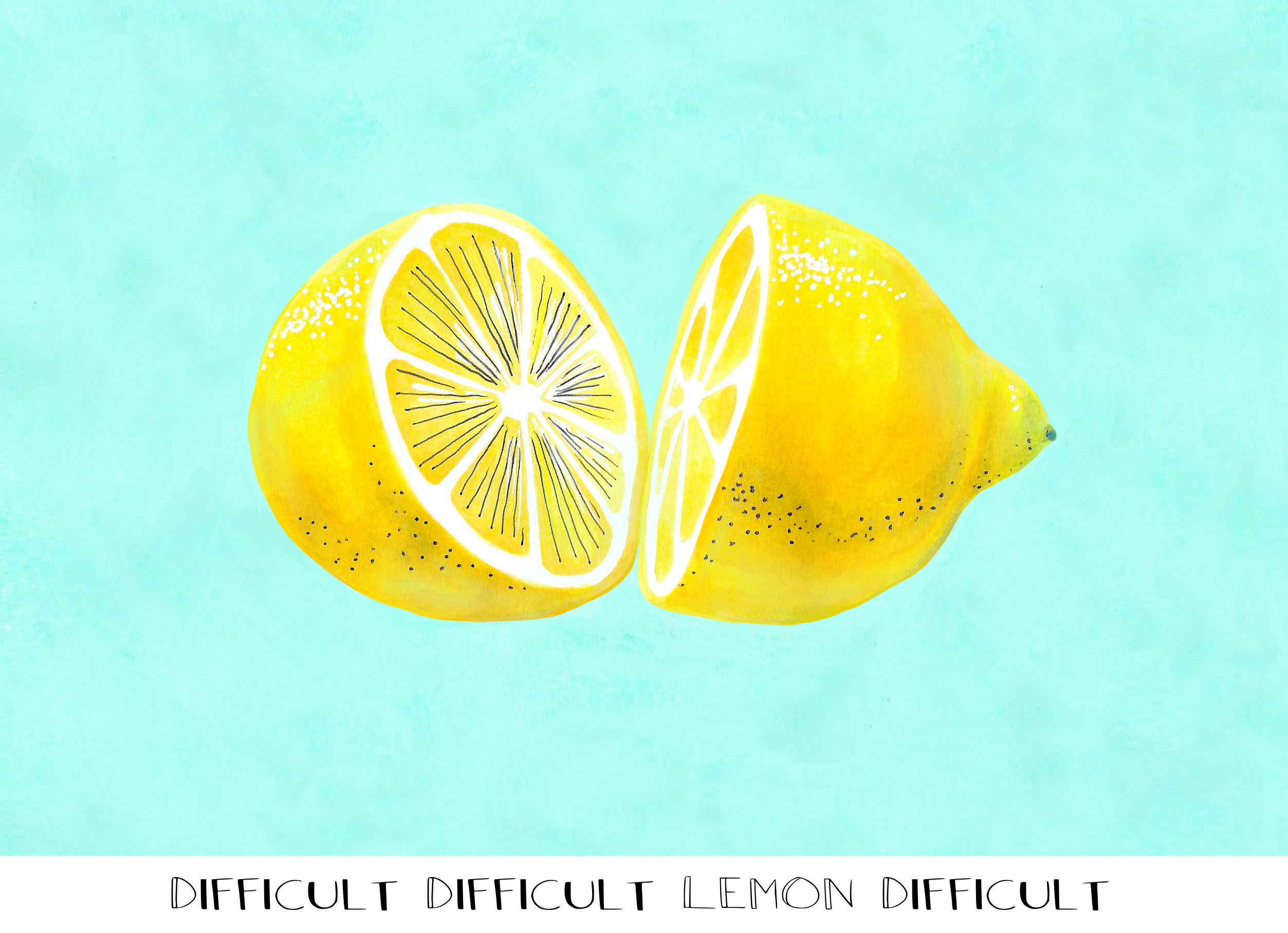 difficult lemon.jpg