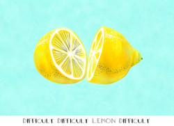 difficult lemon.jpg