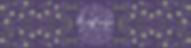 Kisfüge logó