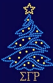 Sigma Christmas Tree.JPG