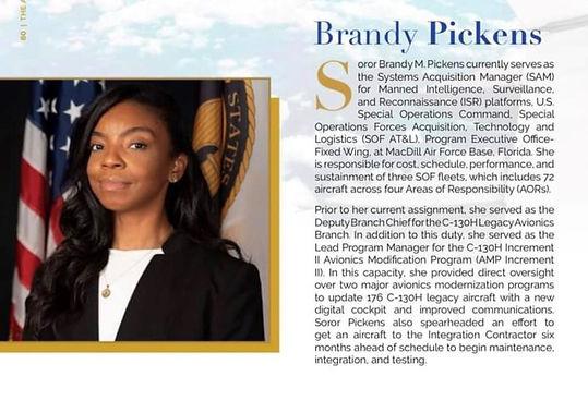 Brandy .jpg