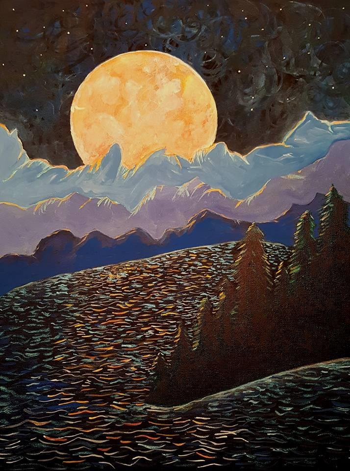 RPS Catalog_Harvest Moon Hush