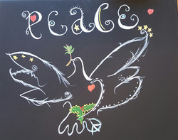 RPS Catalog_Peace Dove