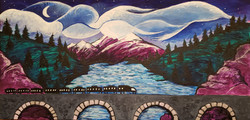 RPS Catalog_Purple Mountain Passage
