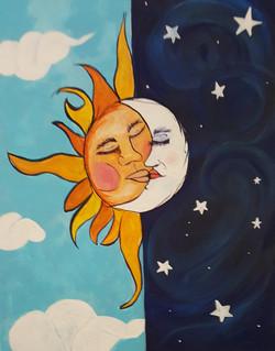 RPS Catalog_Sol Luna Beso