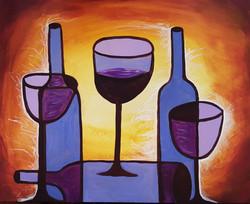 RPS Catalog_Cubist  Wine Bottles