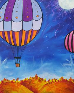 RPS Catalog_Good Night Balloon
