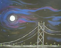 RPS Catalog_Night Bridge