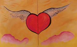 RPS Catalog_High Flying Love