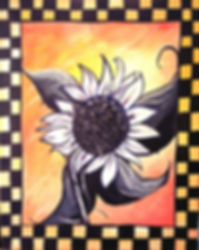 RPS Catalog_Gothic Sunflower.jpg