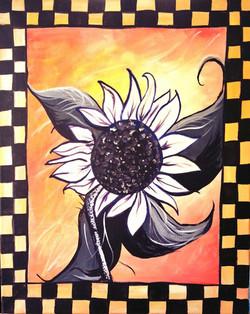 RPS Catalog_Gothic Sunflower