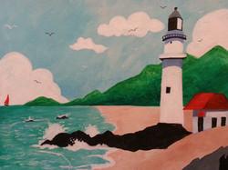 RPS Catalog_Cape Cod Coast