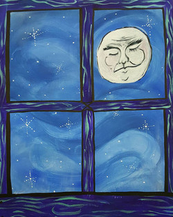 RPS Catalog_Sleepy Moon through the wind