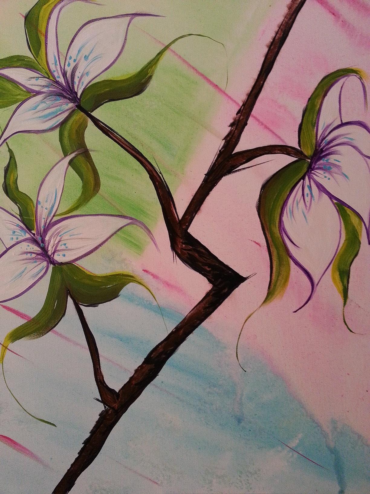 RPS Catalog_Pastel Orchids