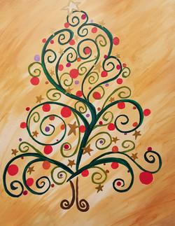 RPS Catalog_Filigree Tree
