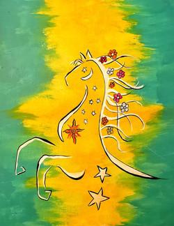 RPS Catalog_ Spirit Horse