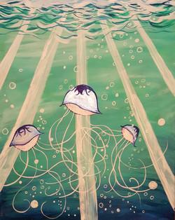 RPS Catalog_Jellyfish Disco