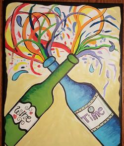 RPS Catalog_Wine Time