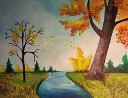 RPS Catalog_Breezy Autumn Secret