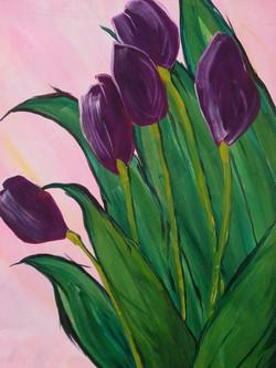 RPS Catalog_Tulips