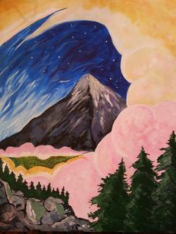 RPS Catalog_I dream of a Mountain