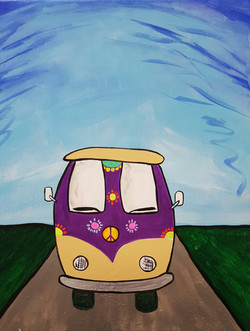 RPS Catalog_Love Bus