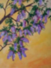 RPS Catalog_Lilac Vail.jpg