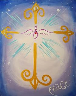 RPS Catalog_Holy Spirit