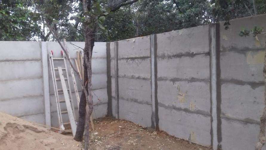 Muro paula 3.jpg