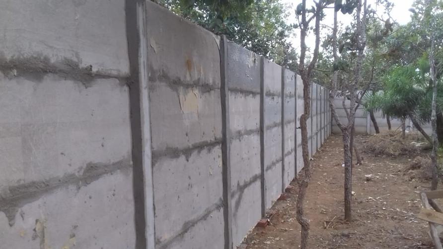 Muro paula 2.jpg