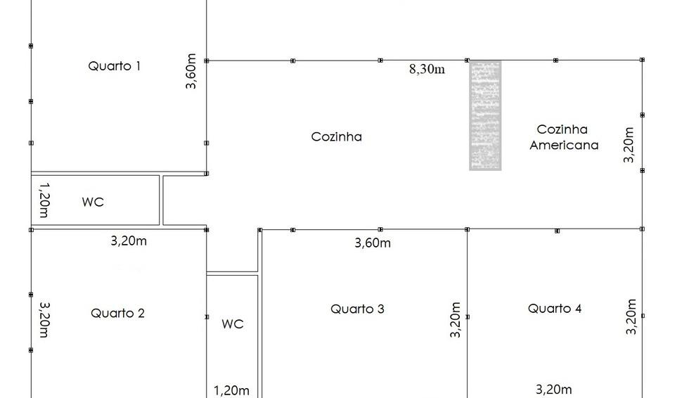 Casa de placa - 4Qts.jpg