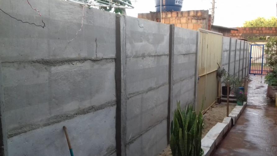 Muro denise 3.jpg