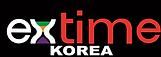 extimekoreafinal2.png