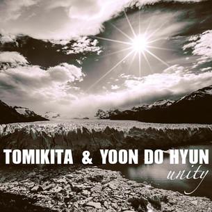 TOMIKITA  & YOON DO HYUN- UNITY