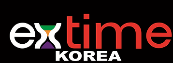 extime korea black final.png