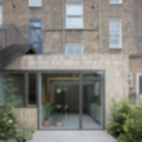 London-architectural-photographer-house-