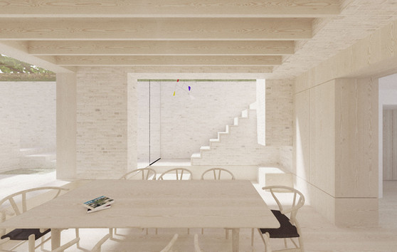 London-architectural-visualiser-Hackney-