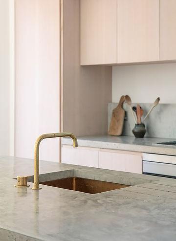 christian-brailey-architect-kitchen-poli