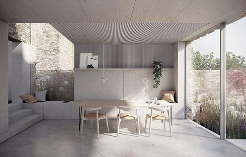 London-architectural-visualser-dining-ro