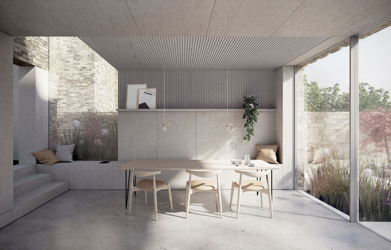 London-architectural-visualser-dining-ro