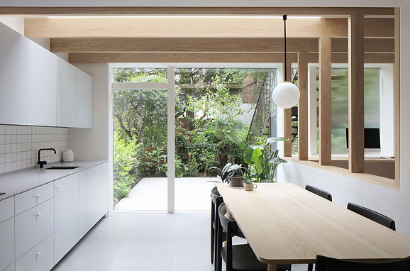 London-architectural-photographer-kitche