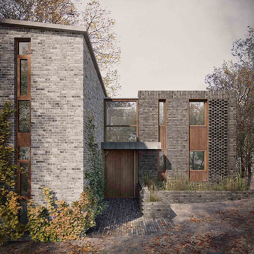 London-architectural-visualiser-side-ext
